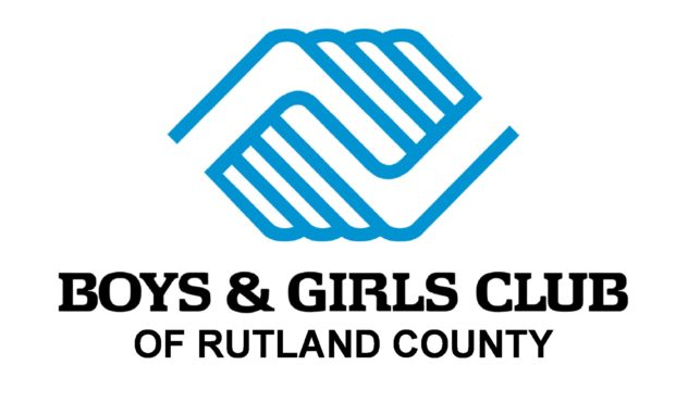 boys-and-girls-club-of-rutland-county